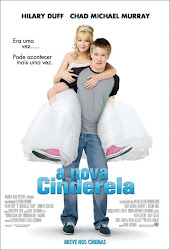 Baixar Filme A Nova Cinderela (Dublado)