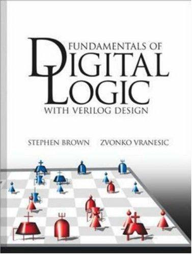 Reference Books For Digital System Design Telecommunication And