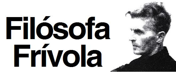 FilosofaFrivola