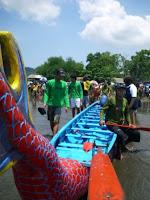 perahu naga petualangan pic