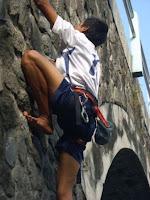jejak petualang pic