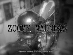zoomymadness