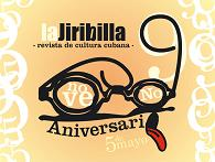 La Jiribilla