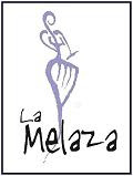 La Melaza