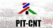 PIT-CNT