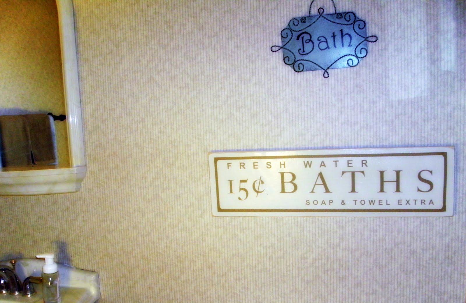 http://2.bp.blogspot.com/_bfAUDiuVgpk/TCDEJbWS-RI/AAAAAAAACK8/cLbTbqBH5Y8/s1600/sepia_bath_after_20.jpg
