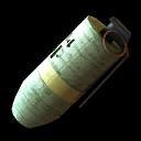 Listado de Armas Black Ops F%25C3%25B3sforo+blanco