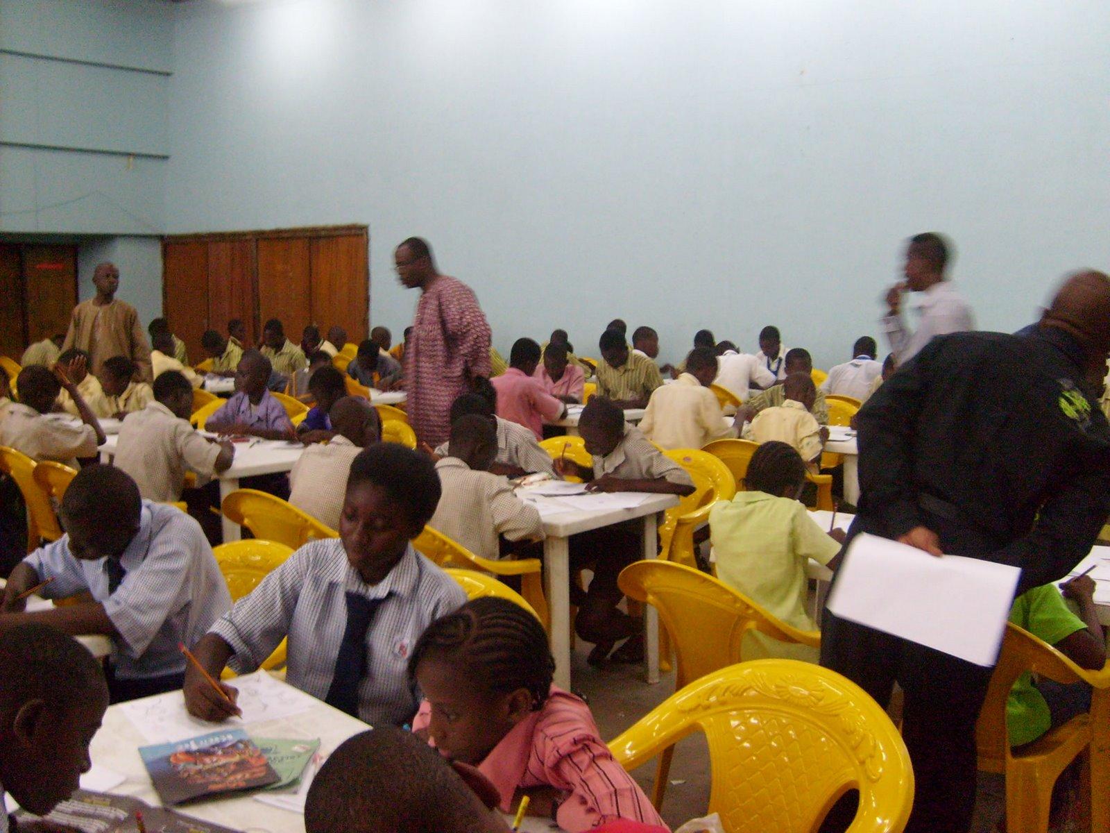 [CORA+Day+Children+Workshop]