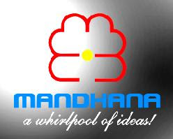 Mandhana Industries