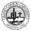 Grand-Canyon-University-IPO