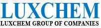 Luxchem IPO Malaysia