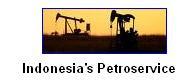 Prime Petroservice IPO