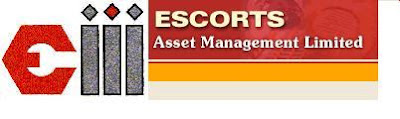 Escorts Leading Sectors Equity Mutual Fund