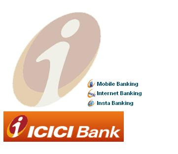 ICICI smsNcash Cash Through SMS facility