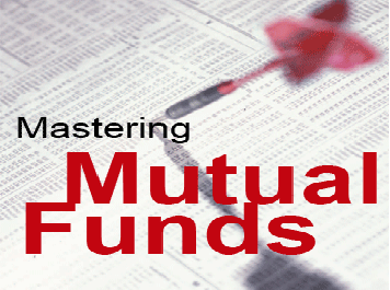 Stocks Mutual Fund