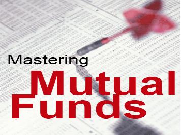 Stocks Mutual Fund