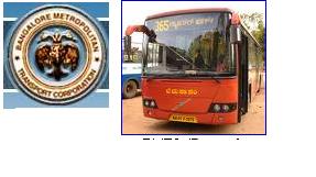 BMTC IPO Bangalore Metropolitan Transport Corporation IPO