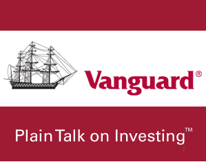 Vanguard Funds List By Name