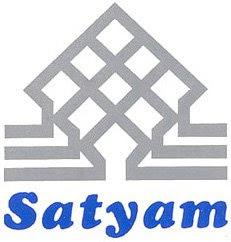 Satyam Layoffs