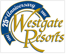 Westgate Resorts Lay off Job Cut