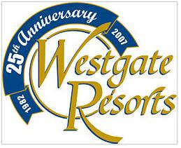 Westgate Resorts Lay off Job Cut