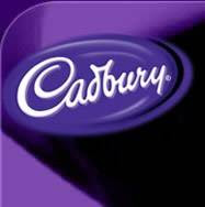 Cadbury Lay off Job Cut