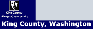 King County Lay off Job Cut