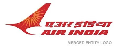 Air India Leave Without Pay