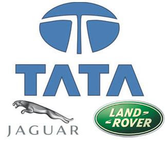 Jaguar Land Rover Lay off Job Cut