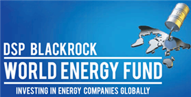 DSP BlackRock World Energy Fund NFO