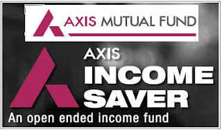 Axis Income Saver Fund