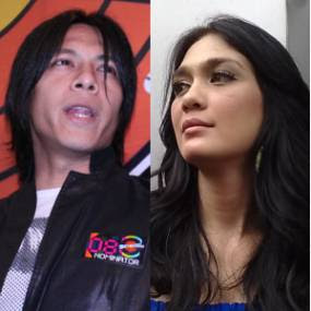 Video Mesum Luna Maya Ariel | Download Video Hot Luna Maya