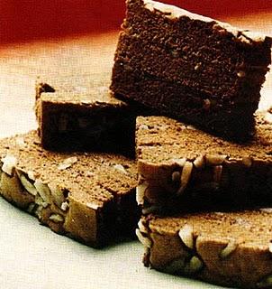 Resep macaroni schotel - cakefever.com | newbie in the, Salam kenal ...