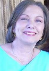 Sonia Paz