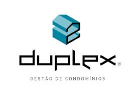 Duplex - Gestão de Condominios