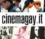 cinemagay.it