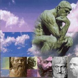 HISTORIA DE LA FILOSOFÍA (Libro)