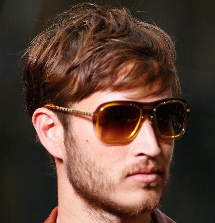 mens professional hairstyles. hairstyles 2011 men medium.