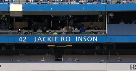 Jackie+Robinson.jpg