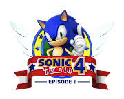 iPhone apps reviews: Sonic 4The Hedgehog