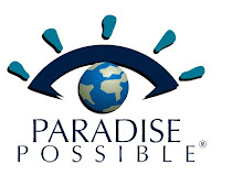 Paradise Possible