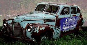 http://2.bp.blogspot.com/_bgAJ8Smhr04/SLuR9vRWaqI/AAAAAAAAAK4/Bipm3Gd-AFs/s320/bn_kereta_buruk.jpg