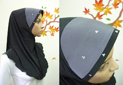 Tudung Permata Natasya