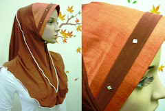 Tudung Permata Arissa