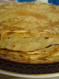 Link to Bu gün Pazar ailece mükemmel bir kahvaltı yapmaya ne dersiniz…Güzel bir tarif kahvaltı ve krep tarifi linki tıklayın lütfen…afiyet bal şeker olsunn..