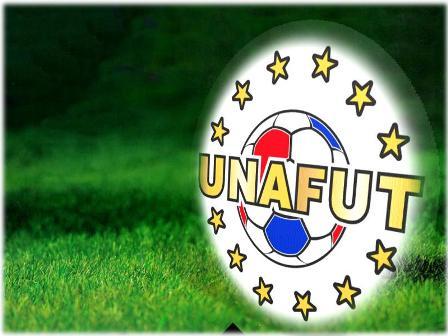 Federacion Nacional de Futbol