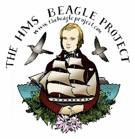 The Beagle Project