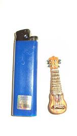 Mini violão