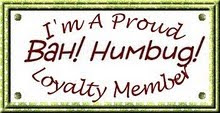 Bah!Humbug