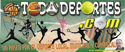 TODO DEPORTES.COM